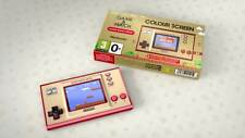 Game and Watch Mario 35th Anniversary Edition - Confirmed Pre-Order