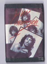 The Doors > Vintage Wallet