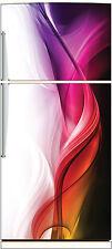 Sticker frigo frigidaire Design 70x170cm réf 2691