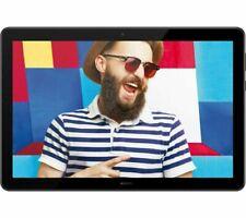 NUOVO SIGILLATO Huawei Mediapad T5 10.1 pollici 16GB 5MP WiFi Android Tablet Nero