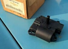 1998-05 Ford Focus MK1 Heater Flap Control actuator genuine part XS4H19E616AD