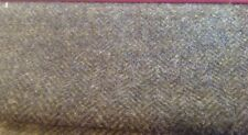 Cheviot CH084 Loden/fen Tweed Fabric 100% Wool Made In The UK By The Metre