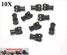Lego Technik Technic Y Verbinder Pins 15461 schwarz NEU 3 Stück LEGO Bausteine & Bauzubehör
