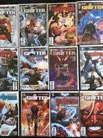 I, Vampire Comic Book Lot, 13 Issues, New 52  NM, Vol. 1