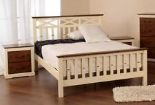 Sweet Dreams Solid Wood Beds & Mattresses