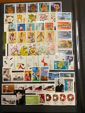 2 lot of 134 USPS 32 cent  MNH free shipping