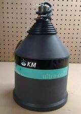 KISTLER-MORSE UC-24 ULTRA-CELL TRANSDUCER -40℉ to 160℉                        6D