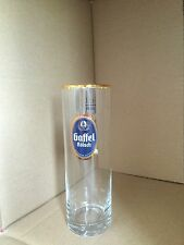 RASTAL GAFFEL Kölsch Glas 0,2l Pilsener Bier Glas Krug Pils NEU