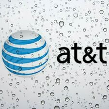 AT&T Premium Unlock code Samsung, Blackberry, Amazon, Nokia, Kyocera,  Lg