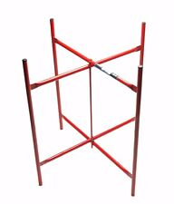 Plasterers Mortar Stand 36 inch high Ligger Plastering Tools