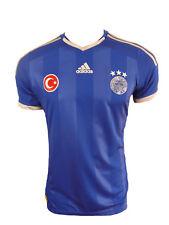 Adidas  Fenerbahce Istanbul  Jersey Trikot Gr.XXL