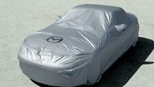 Mazda Original 6 CX-5 Gep/äcknetz*NEU*