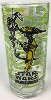 "Star Wars : Episode I - Phantom Menace Battle Droid 1999 5.5"" Drinking Glass New"