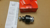 TRW MERCEDES-BENZ CLS E S SL CLASS 98-12 FRONT OUTER BALL JOINT LEFT OR RIGHT