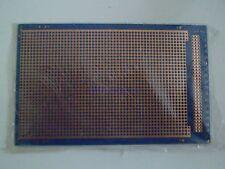 Eurocard No. 03 2990 F Leiterplatte verschiedene Hersteller *Neu*