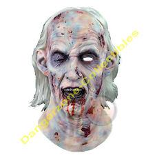 Evil Dead 2 - Henrietta Full Overhead Mask by Trick Or Treat Studios