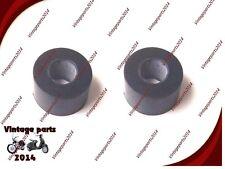 BSA Timing Guarnizione Olio per copertura M20 M21 M33 B31 B32 B33 B34 GOLDSTAR (prezzo più basso)