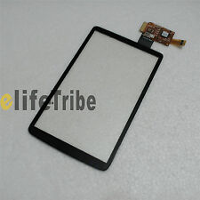 Touch Screen Digitizer for HTC Desire G7 Google Bravo A8181