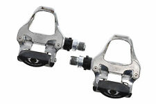 Shimano 105 PD-5700 Road Bike Pedals Clipless SPD-SL