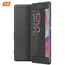 Teléfonos móviles libres de helio 2 GB con 16 GB de almacenaje