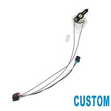 CUSTOM New Premium High Performance OEM Replacement Fuel Level Sensor MU110 03