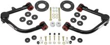 Suspension Control Arm Kit Front Rancho RS64902 fits 07-19 Toyota Tundra