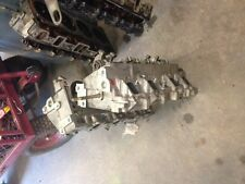 Land Rover Discovery 3.9 Cylinder Heads