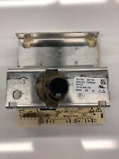 Washer Control Board 2201785