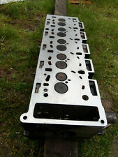 LANDROVER DEFENDER DISCOVERY 2 TD5  HEAD GASKET// REPLEACEMENT SERVICE DEPOSIT