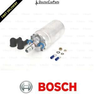 Fuel Pump Fuel Line FOR PORSCHE 944 86->91 2.5 2.7 3.0 Petrol Bosch Universal