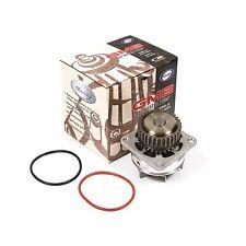 GMB WATER PUMP & GASKET FOR NISSAN Pathfinder 07.05-05.10 4.0L R51 VQ40DE V6