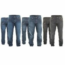 Knee Denim Exact Summer Motorcycle Trousers