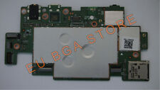 ACER ICONIA ONE 8 B1-830 motherboard DA0NKTMB8D0