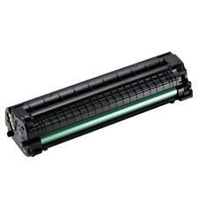Toner Non-Oem Para Samsung ML1660 ML1665 ML1670 MLT-D1042S SCX3200 SCX3205