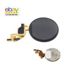 LCD Display Touch Screen Digitizer Full Assembly For Motorola Moto 360 1 Gen US