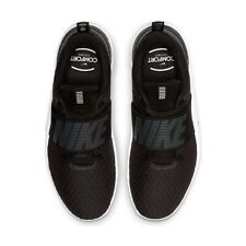Scarpe da ginnastica nere Nike per donna | Acquisti Online