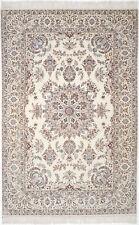 Nain Teppich Orientteppich Rug Carpet Tapis Tapijt Tappeto Alfombra High Quality