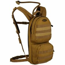 Source Tactical Gear Commander 5 Hydration System Cargo Pack - 3L/100OZ