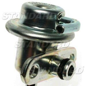 Fuel Injection Pressure Regulator Standard PR200