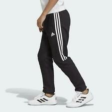 Adidas Must Have Tiro Joggers Juniors-Youth French Terry Black DV0792