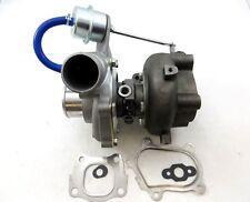 New Heavy-Duty Turbocharger for 98-03 4.8L Isuzu NPR NQR GMC W~ Diesel 4HE1