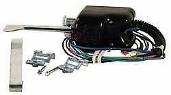 Turn Signal Switch for Land Rover Series 2, 2A, 3 and 109