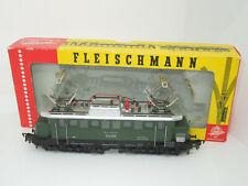 Fleischmann H0 4330 E-Lok E44 056 der DB (185)