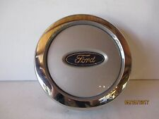 """2L1Z-1130-CB FORD OEM CENTER CAP """"NEW"""" - EXPEDITION 2002-2004 - FREE SHIPPING"""