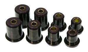 Prothane 7-214-BL Control Arm Bushing Kit