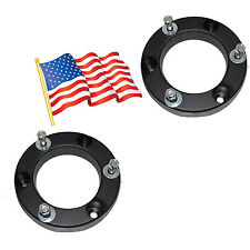 """3"""" Subaru Front Lift Kit spacers 1993-2007 Impreza, 1998-2008 Forester"""