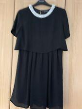 Ladies Dress Size 10 Topshop