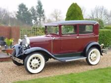 Manual 2 Doors 1 excl. current Previous owners Classic Cars