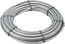 Viega Raxofix Rohr auf Rolle 100 m �˜16x2,2mm ohne Schutzrohr, 645717
