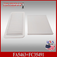Activated CHARCOAL Cabin Filter 81951002 2003-2008 Toyota Corolla Matrix